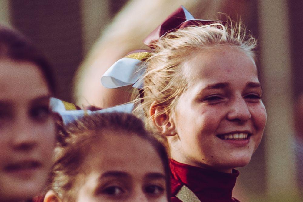 pats_cheer_08