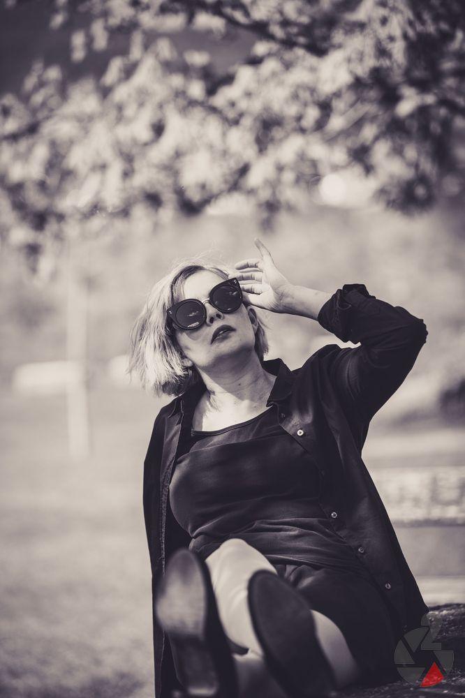 20170414_Angelika06