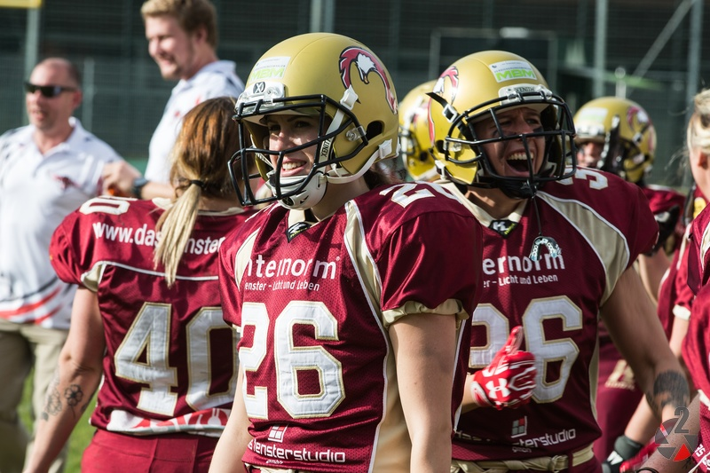 20170930_Dragons@Patriots_Ladies_-1916