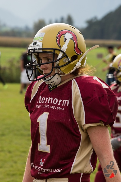 20170930_Dragons@Patriots_Ladies_-2153